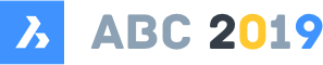 Australasia BricsCAD Conference 2019